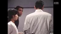 【生鱼片字幕】电子分光人第13话:佩德隆大逆袭(前篇)【水的味道酷似洗脚水】