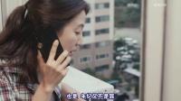[TSKS][我的老朋友2(720P)][KO_CN