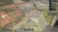 战争游戏红龙 科索沃战争