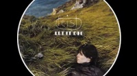 Lonely Lonely - Feist