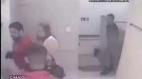 【主动防卫者】一段反击抢劫视频引发的思考