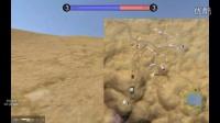 战地模拟器#1