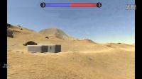 战地模拟器#2