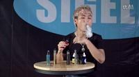蒸汽邦花式烟雾教学视频第一集(设备与烟油的挑选)