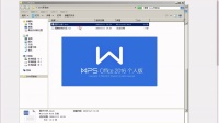 java制作QQ-01、业务分析(一)【凯哥学堂kaige123.com】