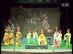 潮剧《杨家将》全剧_1☞主演:张长城