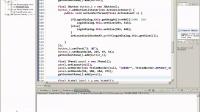 java制作QQ-2、业务分析(二)【凯哥学堂kaige123.com】