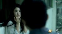 <林心如最美表演>02期 薇安恢复记忆