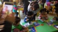 童心幼儿园公开课(小二班)_2016-12-23 11:09