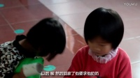 广西阿童木幼儿园_韦丽萍_2016寻找最美