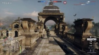 Battlefield 1 毛瑟98灵魂一击