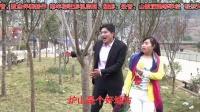 3、2016年最新贵州山歌威宁炉山山歌王艳江&何蓉演唱《二人一起唱炉山》网络原版