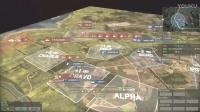 战争游戏红龙 战术失误