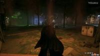 蝙蝠侠 阿卡姆骑士 BATMAN ARKHAM KNIGHT (Part 11)