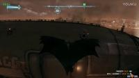 蝙蝠侠 阿卡姆骑士 BATMAN ARKHAM KNIGHT (Part 12)