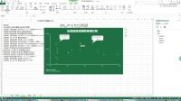 小徐教程-【Excel2013】第69期 图表类型选择(2)