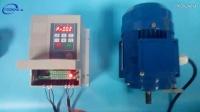 变频器外部端子启动和停止,外部端子控制