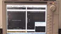 汽车 IGBT 模块:使用 B1506A 进行技术资料中规定的参数评测