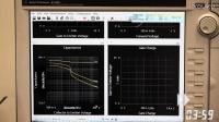 汽车 IGBT 模块:使用 B1506A 和 Thermostream 进行技术资料中规定的热表征