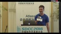 Atlassian帮助您的业务实现自动化
