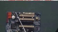电脑主板芯片级维修教程——恒达田百涛主讲01