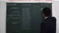 电脑主板芯片级维修教程——恒达田百涛主讲02