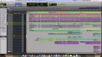 【5分钟混音技巧3】1. First Impressions- 5 Minutes To A Better Mix III