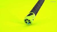 羽毛球运动追踪器-酷浪小羽
