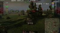 140工程_穆勒万卡 [坦克世界骚年]直播录像