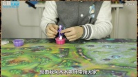 版本最强AD怪物维鲁斯逗B攻略【木有道理】12