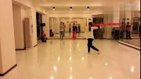 傣族舞蹈《傣女》
