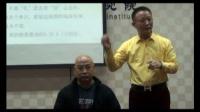 刘吉领新一针速效治疗头痛s视频