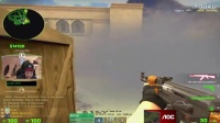 HIKO PLAYS COUNTER-STRIKE CLASSIC OFFENSIVE-_alN3h