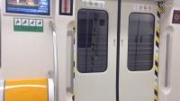 【抢先】天津地铁6号线北段开通首日 南孙庄→西站进站前