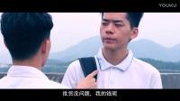 维他柠檬茶创意广告(中山中专14动漫届毕业生)
