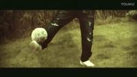 Gentleman _ Ky-Mani Marley - Motivation [Official Video]