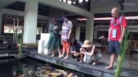 5、巴厘岛七日游