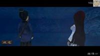 【僵尸大战之群魔乱舞】尸王篇地底迷宫长生洞,笨笨游戏录