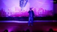 2016年宝梭杯青年歌手大赛7