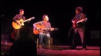 Nuages with Frank Vignola and Vinny Raniolo