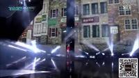 【高清】2016歌谣大战bigbang FXXK IT+BANG BANG BANG+LAST_DANCE混剪