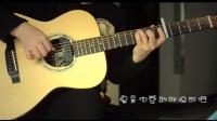 小鱼的吉他弹唱-四季(原唱梁静茹)