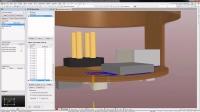 Altium Designer 3D视频增强