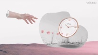 #JONAS&VERUS# watch collection 3 - Video by #质点DOT#