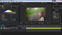 premiere cc2017/cc2018教程视频制作全集pr教程动画特效调色多机位剪辑插件模板