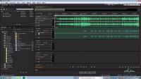 Adobe Audition超清系列教程03_不停文化传媒_七线阁Au教程