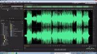Adobe Audition超清系列教程04_不停文化传媒_七线阁Au教程