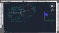 CAD教程:利用相对坐标和极坐标绘图