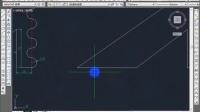 CAD教程:定数等分绘图