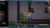 小马团长游戏体验ep1 饥饿地城(hunger dungeon)